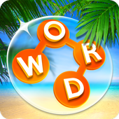Wordscapes  Latest Version Download