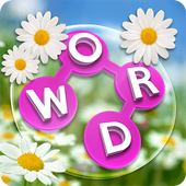 Wordscapes In Bloom Latest Version Download