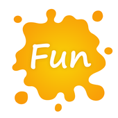 YouCam Fun 1.16.4 Latest Version Download