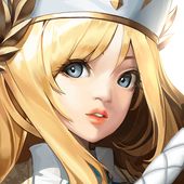 Download Dragon Heroes: Shooter RPG 1.2.2 APK File for Android
