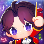 RhythmStar: Music Adventure  Latest Version Download