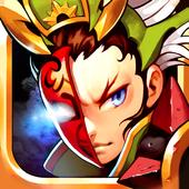 HERO SHOOTER APK 1.0.5