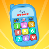 Baby phone - kids APK v2.4 (479)