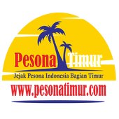 Pesona Timur  Latest Version Download
