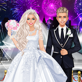 Bride Groom Perfect Wedding: Dress Up Damat 2018  Latest Version Download