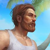 The Last Maverick - Survival APK 0.15
