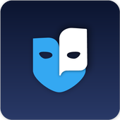 Download Phantom.me: Complete mobile privacy and anonymity 6.0.3.5 APK File for Android