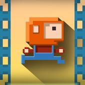 Pixel Motion  Latest Version Download