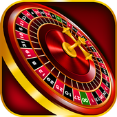 Roulette Jackpot Casino Crack For PC