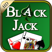 BlackJack -21 Casino Card Game  Latest Version Download
