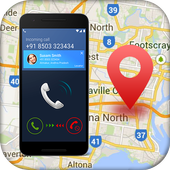 Caller ID & Mobile Locator 2.2.2 Android for Windows PC & Mac