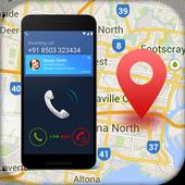 Caller ID & Mobile Locator  For PC