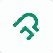 Download PharmEasy The Healthcare App 4.7.20 APK File for Android