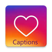 Download Captions 1.0 APK File for Android