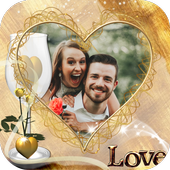 My Love Frame 1.0.3.5 Android for Windows PC & Mac