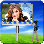 Hoarding Photo Frames - Photo Editor 1.1 Latest Version Download