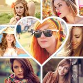 photo collage, photo editor  APK 70