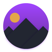 Gallery app in PC - Download for Windows 7, 8, 10 and Mac