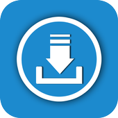 MP4 video downloader APK 1.0