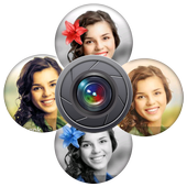 Pic Collage - Photo Grid - Photo Editor 2018 1.0 Android for Windows PC & Mac