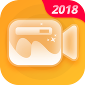 Video Editor Effects, Edit Video Maker With Song APK 1.2.1
