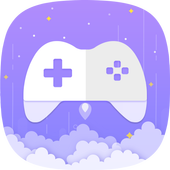 Game Booster 1.0.27 Android for Windows PC & Mac