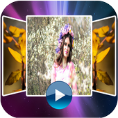 Photo Video Editor With Song APK 1.4