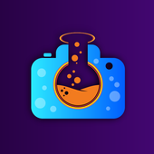 Download Photograph Labs 1.0 APK File for Android