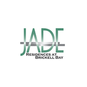 Download Jade Residences on PC