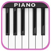 Organ Piano 2020 5.5 Android for Windows PC & Mac