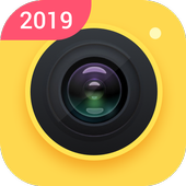 Selfie Camera - Beauty Camera & Photo Editor 1.9.3 Latest Version Download