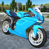 Extreme Bike Driving 3D 1.16 Latest Version Download