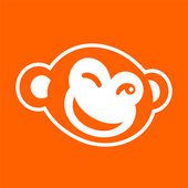 Download PicMonkey 1.18.2 APK File for Android