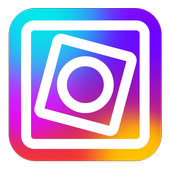 Photo Editor Pro - Photo Collage
