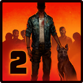 Into the Dead 2 APK 1.24.0