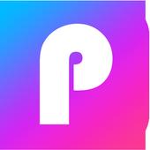 Picks Art Photo Editor