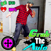 Grab The Auto 5 APK v1.0.0.8 (479)