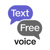 Download Text Free: WiFi Calling App 8.61 APK File for Android