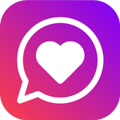 LOVELY – Your Dating App Latest Version Download