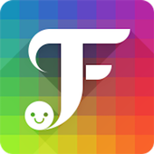 FancyKey Keyboard - Cool Fonts 4.4 Android Latest Version Download