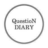 Download Questions Diary One self-reflection question 1.8.0 APK File for Android