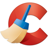 CCleaner Latest Version Download