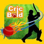 Cricket Live Line 3.5 Latest Version Download