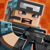 Download Pixel Combats 2 1.175 APK File for Android