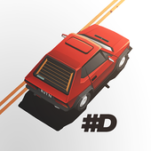 #DRIVE For PC