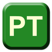 PTorrent - torrent application APK v1.7.8 (479)