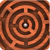 Smart Puzzles Collection APK 2.5.7
