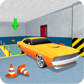 Indian Ideal Car Parking  Latest Version Download