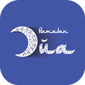 Ramadan Dua - Bohra Mumineen  Latest Version Download