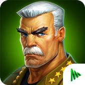 Download Army of Heroes 1.03.06 APK File for Android